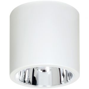 Lampa firmy Luminex - DOWNLIGHT 7242