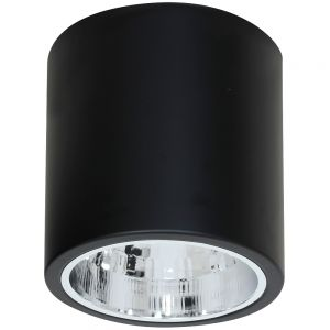 Lampa firmy Luminex - DOWNLIGHT 7243