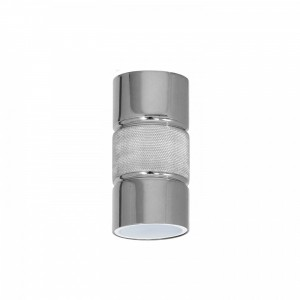 SALVA chrome S 8338 Luminex