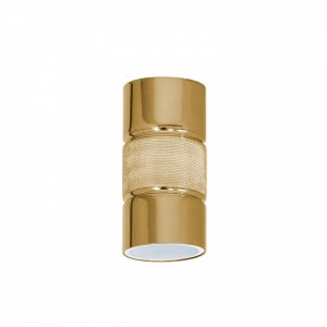 SALVA gold S 8632 Luminex