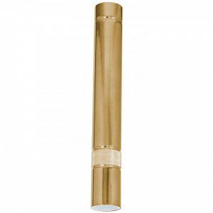 SALVA gold L 8634 Luminex