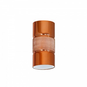 SALVA copper S 8641 Luminex