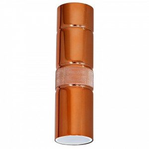 SALVA copper M 8642 Luminex