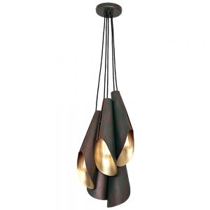 CALYX PATIN 9171 Luminex